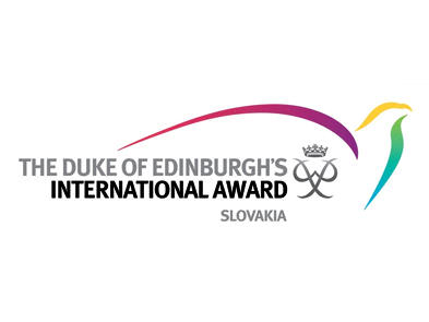 DofE – Medzinárodná cena vojvodu z Edinburgu